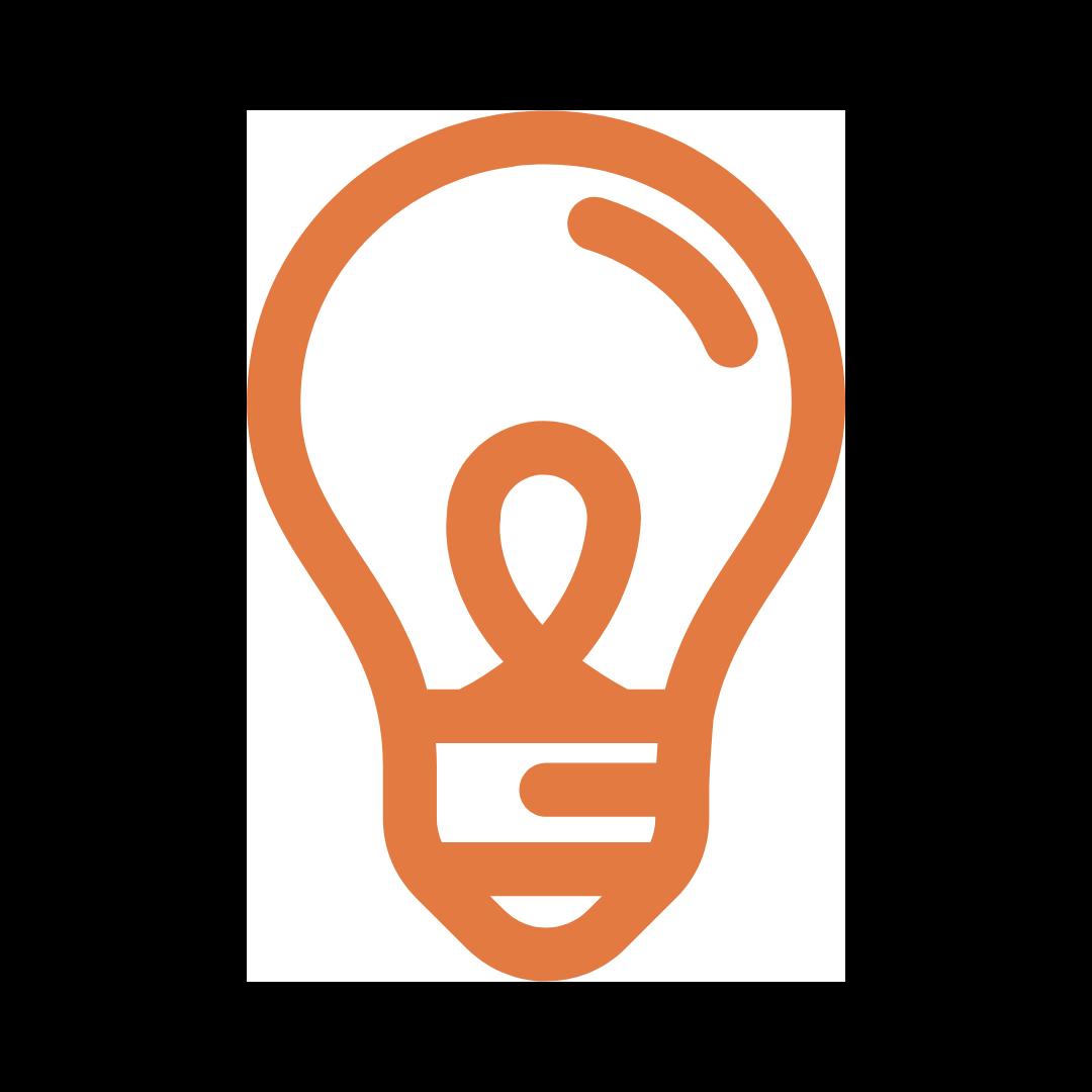 lightbulb_orange